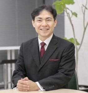 新井直之 あらいなおゆき 日本バトラー&コンシェルジュ株式会社 代表取締役社長    富裕層ビジネスコンサルタント 富裕層専門家